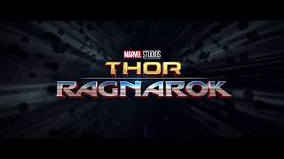 thor 3 ragnarok official trailer (2017) hulk marvel superhero movie hd in hindi