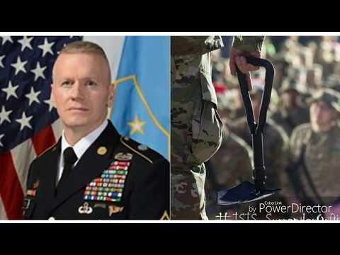 senior-pentagon-soldier-to-isis:-surrender-or-get-beaten-with-entrenchment-tool