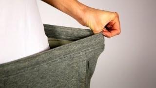 Женщина весом в полтонны похудела до 170 килограммов