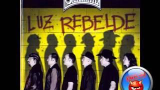Corazón rebelde - Skalariak