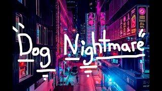Dog Nightmare - Jack Stauber (Lyrics)