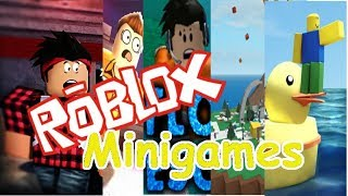 Roblox Variety Stream | Hang Out Let's Play! (Roblox)