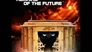 HIP HOP ReMixTape remains of the future Snippet 2013 *NEW*