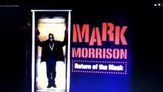 Mark Morrison - Journeys feat. All Saints Road Community Choir