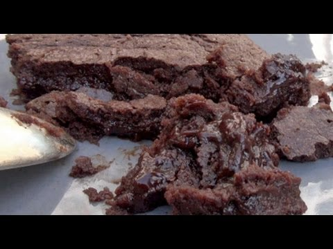 moelleux-au-chocolat-facile-et-rapide-à-préparer-(coeur-fondant)