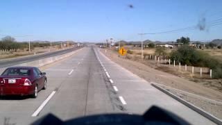 Pitiquito Sonora