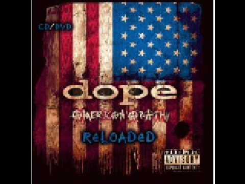 Dope  Debonair reloaded
