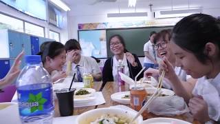 Publication Date: 2018-07-17 | Video Title: Precious Blood Secondary Schoo