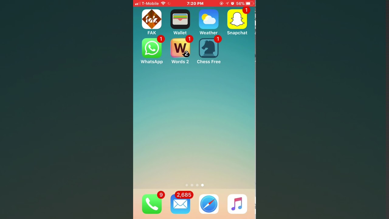 how to download moviebox on iphone 6