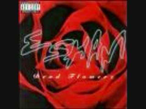 Esham - Tony Montana [HQ]