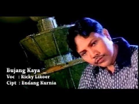 Bujang Kaya by Ricky Likoer