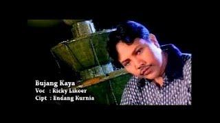 Ricky Likoer - Bujang Kaya [OFFICIAL]