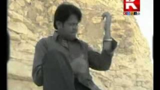 Faasla Faasla ( Saeed Tunio )  Sindhi Song  @ Sindhi Collection