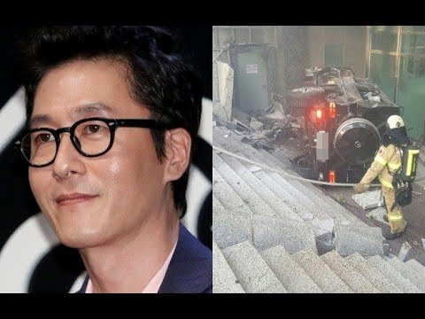 """Running Man"" Filming with Lee Yoo Young Halts After Kim Joo Hyuk Passed Away"