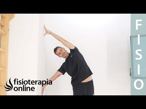 ejercicio-para-la-flexibilidad-de-las-cadenas-laterales