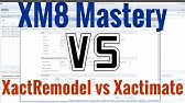 How to download a pricelist in Xactimate - YouTube