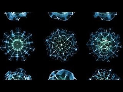Implosion, Cymatics, Zero Point energy and the work of Victor Schauberger FEATURE