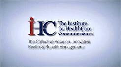 Sean Gallivan, Healthentic, Looks at Data Analytics and Population Health