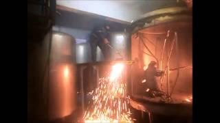 видео Купить трансформаторы ТМГ-1000 в Новосибирске