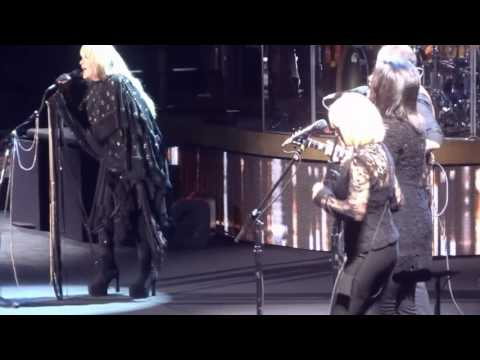 Stevie Nicks - Baltimore 3/26/17