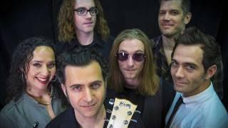 ZAPPA PLAYS ZAPPA - The Gumbo Variations LIVE 2010