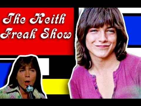 The Keith Freak Show