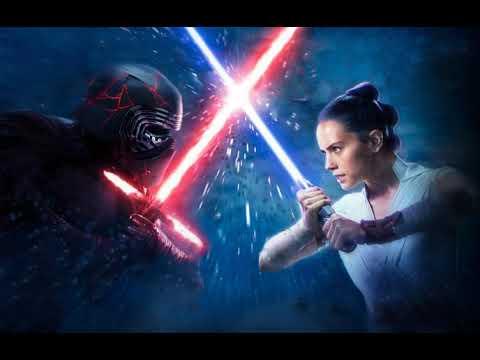 star-wars:-the-rise-of-skywalker-movie-score-suite---john-williams-(2019)