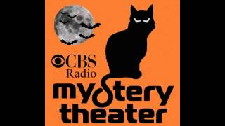CBS Radio Mystery Theater: The Old Ones Are Hard To Kill