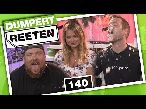 DUMPERTREETEN (140)