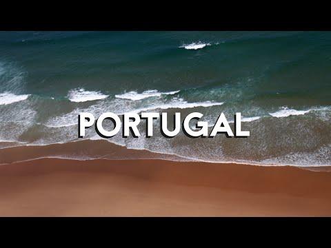 Portugal 2016  Charles Herbert