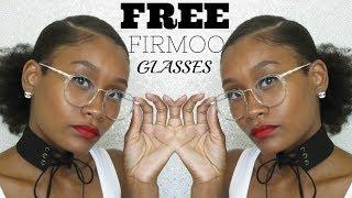 Best Website to Buy Cheap Glasses Online| Firmoo.com Reviews + Best BoGo Deals for Glasses 2017