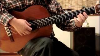 "This is a 70's popular ""Enka"" piece ""Funauta"" (direct translation c..."