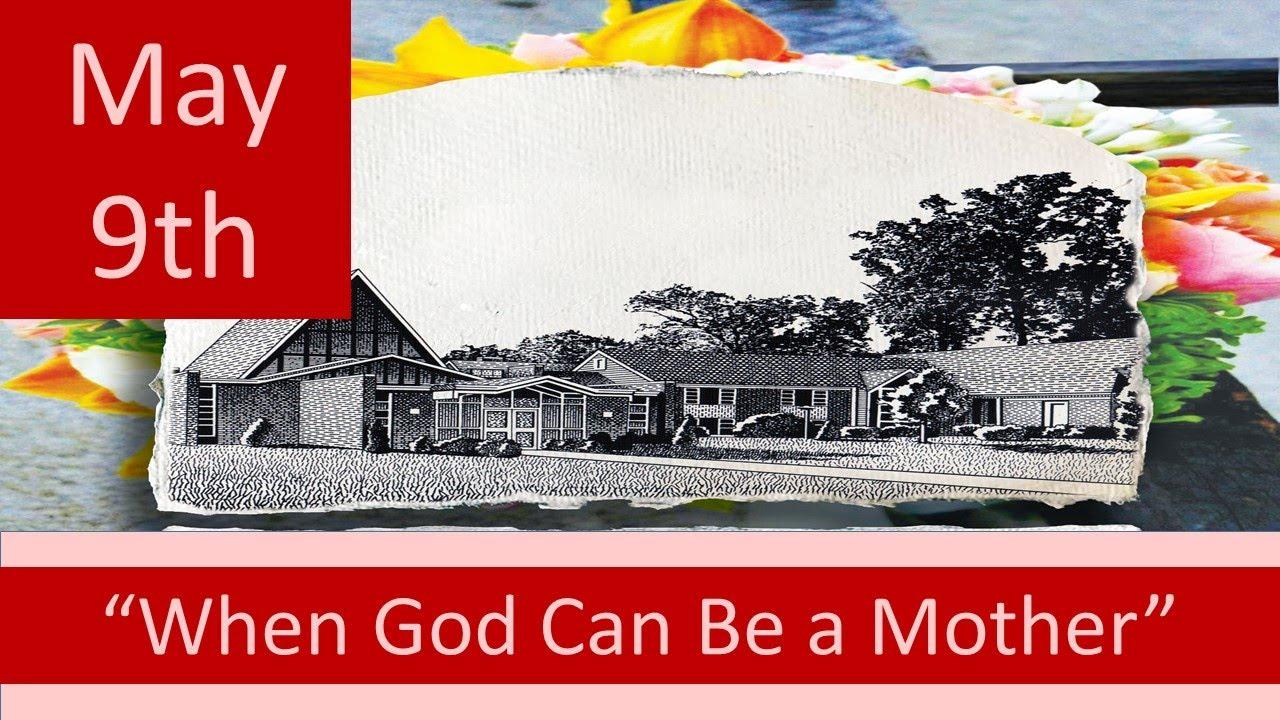 May 9 Worship Southminster Presbyterian Church St. Louis Live Stream