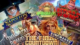 slots session online 2020 bonus compilation 7