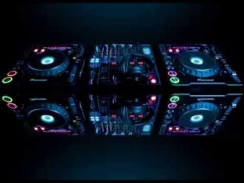Old School Freestyle Mix DJ Eddie T.