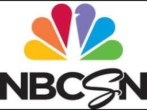 NBCSN streaming Live FREE NHL Boston Bruins Philadelphia Flyers Arizona Coyotes San Jose Sharks