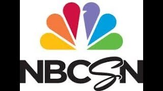 FREE how to watch NBCSN Stream NHL streaming