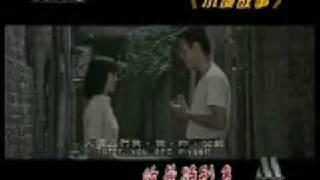 CCTV6电影报道-邓丽君银幕留情.