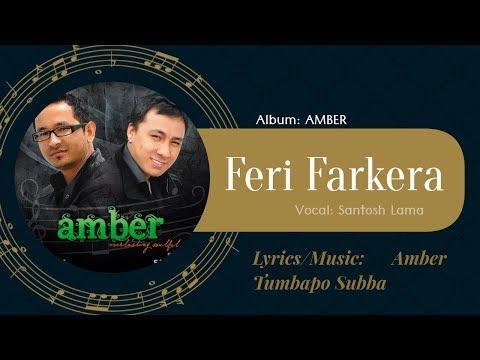 Pheri Farkera