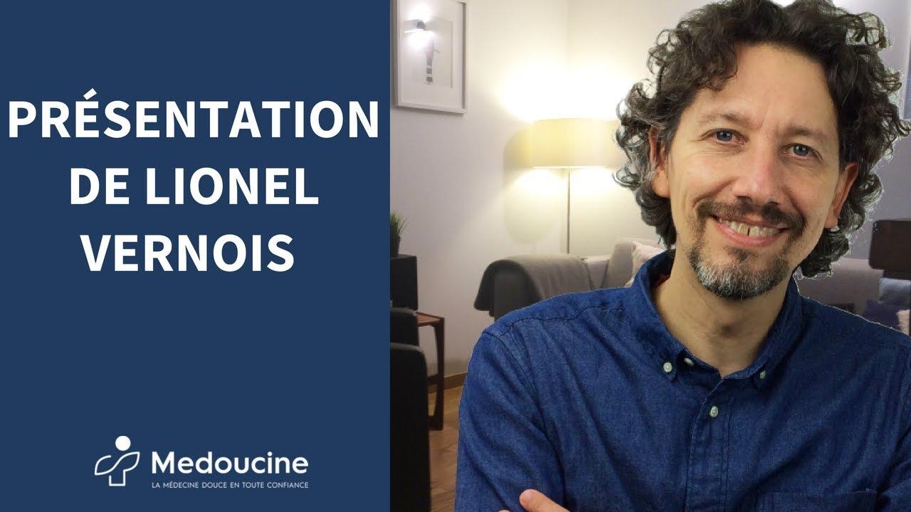 Exceptionnel Lionel Vernois, Maître praticien en hypnose ericksonnienne - YouTube AN23