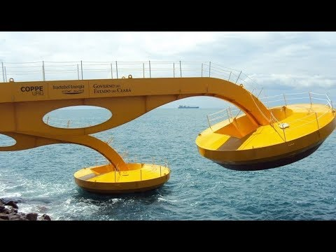 13 INCREDIBLE MACHINES WORLDWIDE