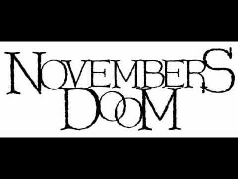 Novembers Doom - For Every Leaf That Falls (Soft Version) mp3