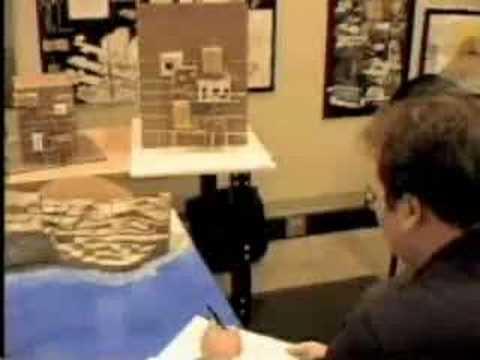 Lec 5 | MIT 4.125 Architecture Studio: Building in Landscape