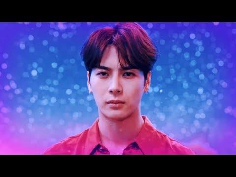 NEW K-POP SONGS - March 2018 Week 3