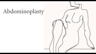 Abdominoplasty - The Swan Clinic | Plastic Surgeon Dr Reema Hadi