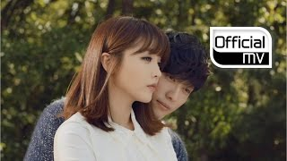 Download video [MV] HONG JIN YOUNG(홍진영) _ Cheer Up(산다는 건)