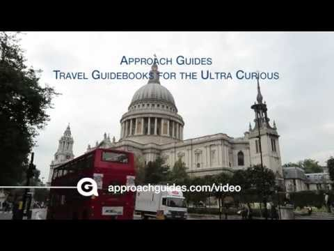 London: Christopher Wren's Churches