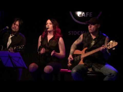 10 East 23rd Street - Hard Rock Cafe Stockholm 2017 - Full show