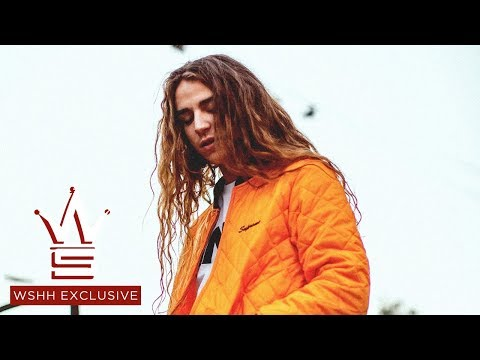 """Yung Pinch """"Pina Colada"""" (WSHH Exclusive - Official Music Video)"""