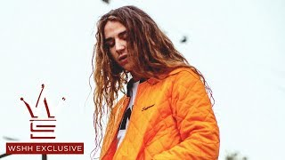 "Yung Pinch ""Pina Colada"" (WSHH Exclusive - Official Music Video)"